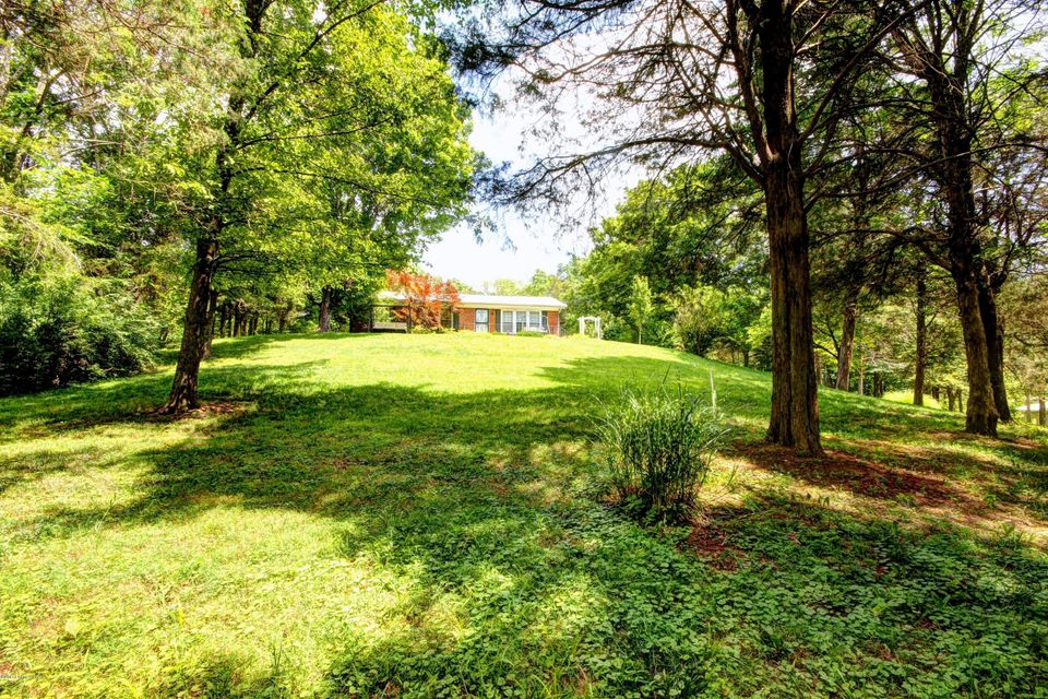 Single Family Home for Sale at 11551 WATERFORD Road Louisville, Kentucky 40291 United States