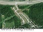 Land for Sale at 4 Hurstbourne Heights 4 Hurstbourne Heights Louisville, Kentucky 40228 United States