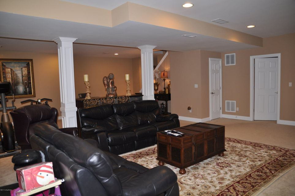Additional photo for property listing at 217 Keystone Court  Elizabethtown, Kentucky 42701 United States