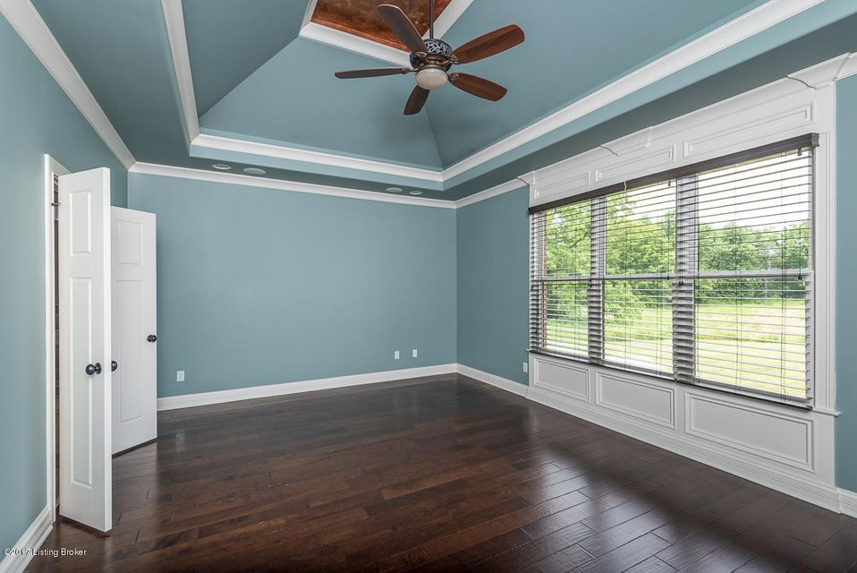 Additional photo for property listing at 12444 Poplar Woods Drive  Goshen, Kentucky 40026 United States