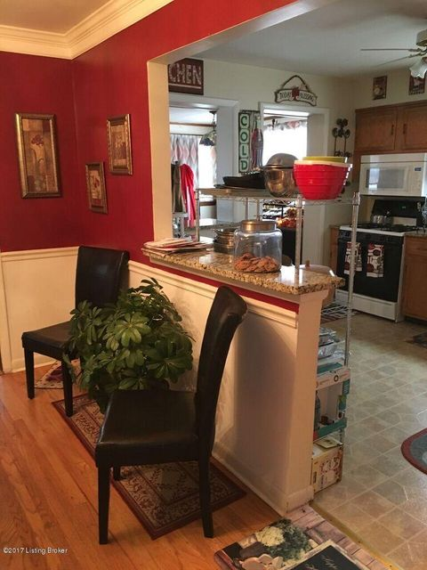 Additional photo for property listing at 1284 Farmdale Avenue 1284 Farmdale Avenue Louisville, Kentucky 40213 United States