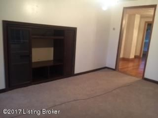 Additional photo for property listing at 4793 Bardstown Road  Chaplin, Kentucky 40012 United States
