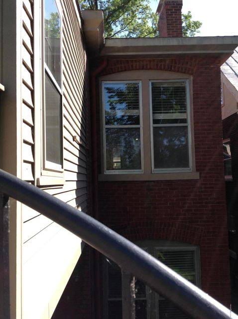 Additional photo for property listing at 1320 Cherokee Road  Louisville, Kentucky 40204 United States