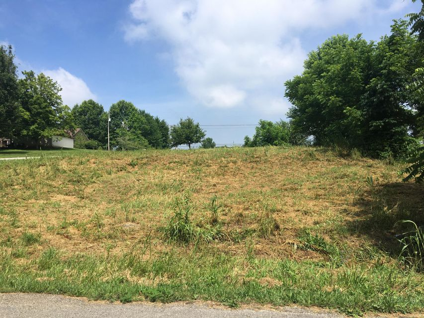 Additional photo for property listing at Lot 4 Nightingale  Shepherdsville, Kentucky 40165 United States