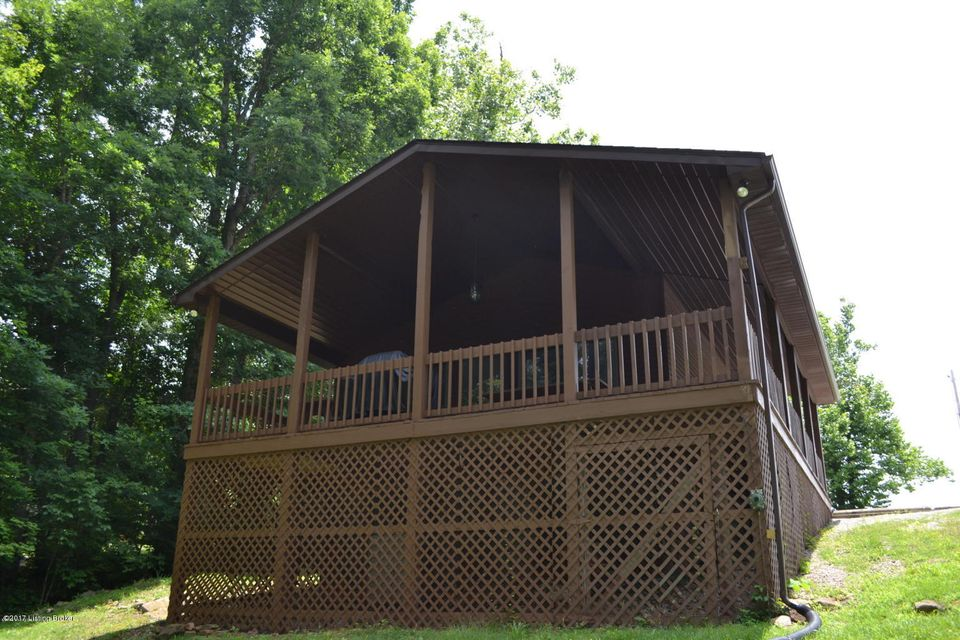Additional photo for property listing at 439 Bentwood Lane  Falls Of Rough, Kentucky 40119 United States