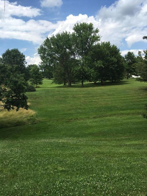 Additional photo for property listing at 1504 Frogtown  Union, Kentucky 41091 United States