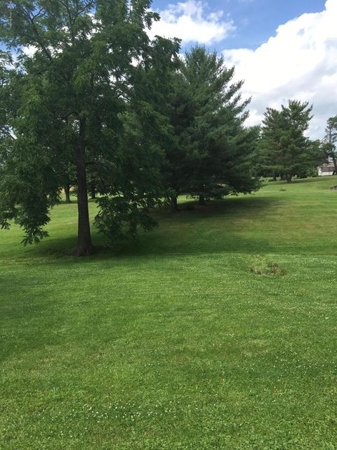 Land for Sale at 1500 Frogtown Union, Kentucky 41091 United States