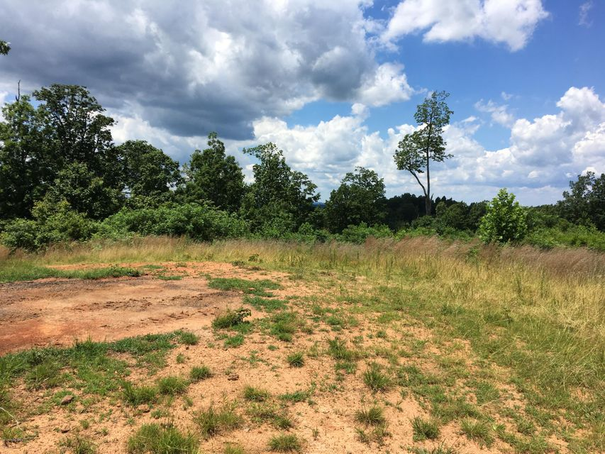 Additional photo for property listing at 2500 Raider Hollow 2500 Raider Hollow Munfordville, Kentucky 42765 United States