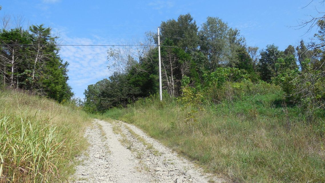 Land for Sale at 2300 Taylorsville Taylorsville, Kentucky 40071 United States