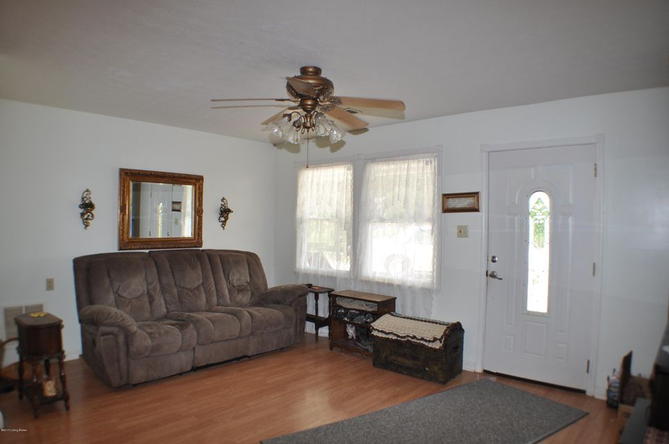 Additional photo for property listing at 288 Emmanuel Lane  Webster, Kentucky 40176 United States