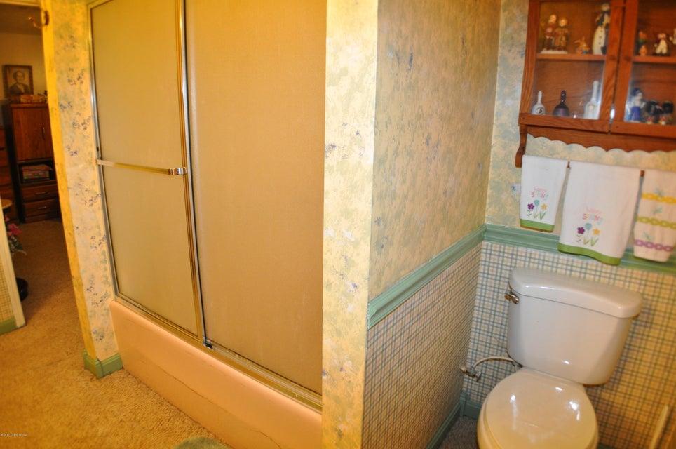 Additional photo for property listing at 288 Emmanuel Lane 288 Emmanuel Lane Webster, Kentucky 40176 United States
