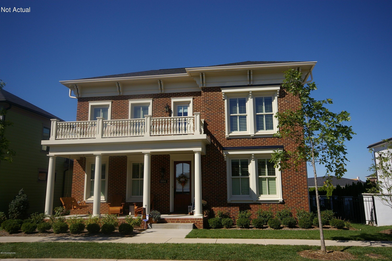 Additional photo for property listing at 1006 Poplar Ridge Road 1006 Poplar Ridge Road Goshen, Kentucky 40026 United States
