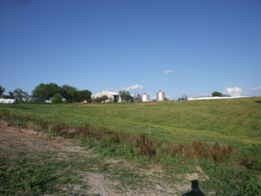 Additional photo for property listing at 6871 N Highway 259  Hardinsburg, Kentucky 40143 United States