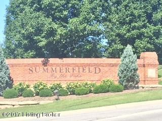 Land for Sale at 6603 Clore Lake 6603 Clore Lake Crestwood, Kentucky 40014 United States