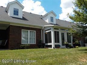 Additional photo for property listing at 115 Garden Drive 115 Garden Drive Bardstown, Kentucky 40004 United States