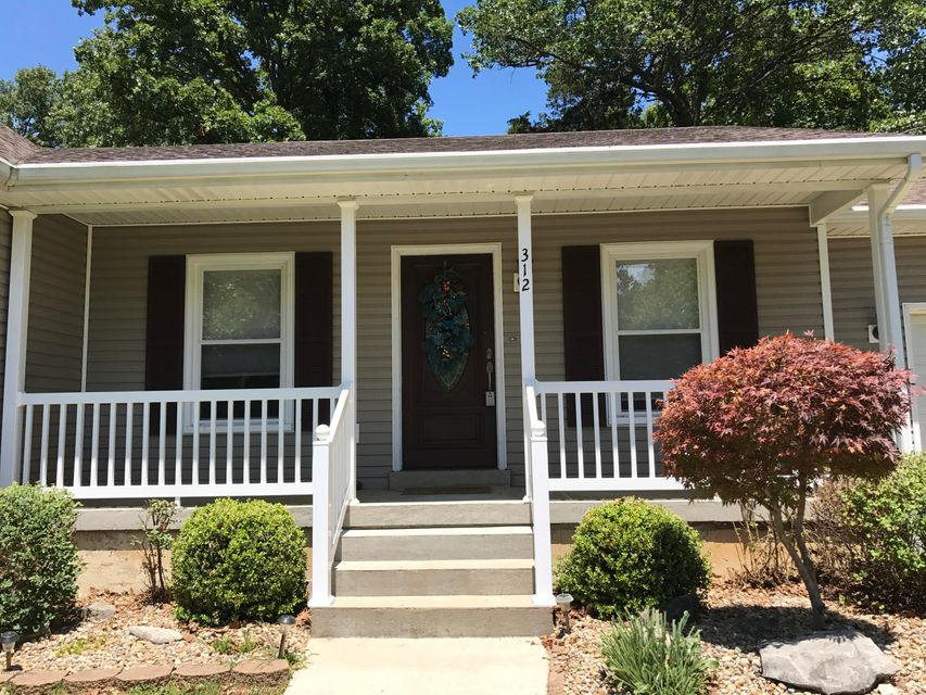 Additional photo for property listing at 312 St Andrews Road  Brandenburg, Kentucky 40108 United States