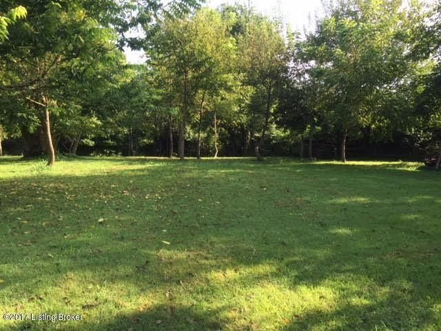 Land for Sale at 6230 S Watterson Louisville, Kentucky 40291 United States