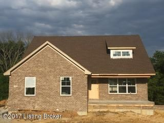 Single Family Home for Sale at 78 Breeders Cup Court Pendleton, Kentucky 40055 United States