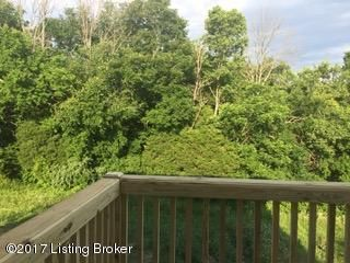 Additional photo for property listing at 78 Breeders Cup Court  Pendleton, Kentucky 40055 United States