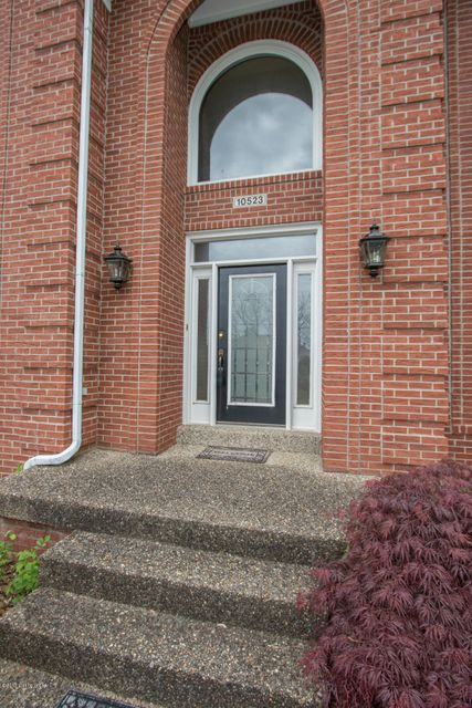 Additional photo for property listing at 10523 Glenmary Farm Drive  Louisville, Kentucky 40291 United States