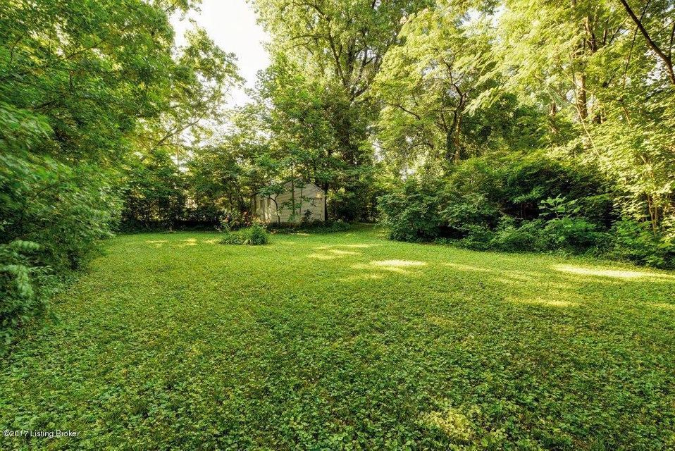 Additional photo for property listing at 1045 Everett Avenue  Louisville, Kentucky 40204 United States