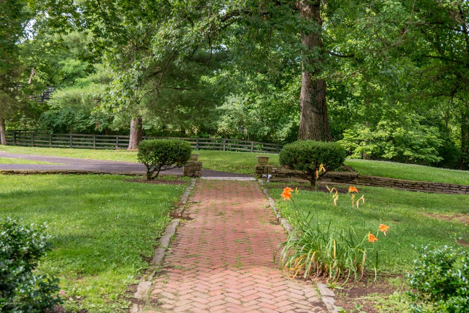 Additional photo for property listing at 1100 Bond Lillard Road  Lawrenceburg, Kentucky 40342 United States