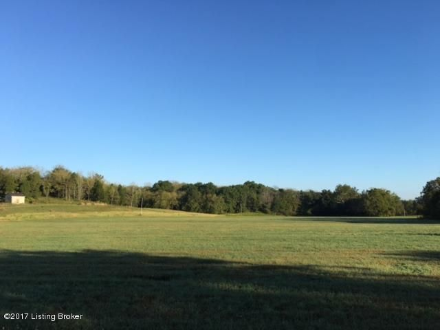 Land for Sale at 1 Graefenburg Lawrenceburg, Kentucky 40342 United States