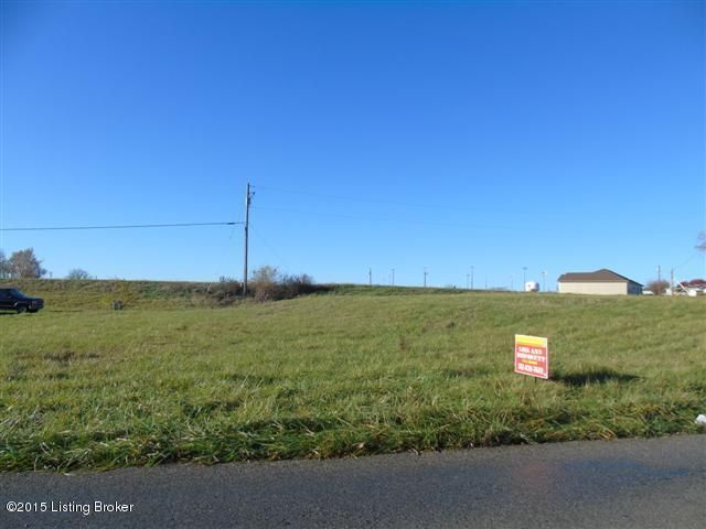 Land for Sale at 36 Lynn 36 Lynn Lawrenceburg, Kentucky 40342 United States