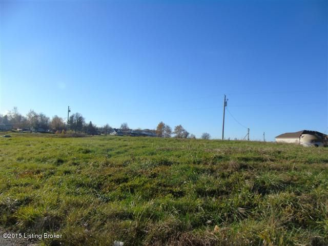 Land for Sale at 37 Lynn 37 Lynn Lawrenceburg, Kentucky 40342 United States