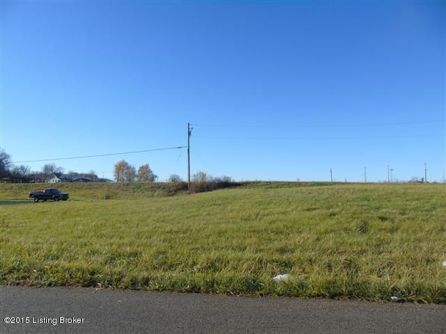 Land for Sale at 35 Lynn 35 Lynn Lawrenceburg, Kentucky 40342 United States