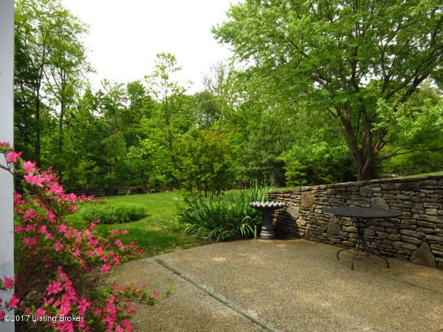 Additional photo for property listing at 12101 Plantation Blvd  Goshen, Kentucky 40026 United States