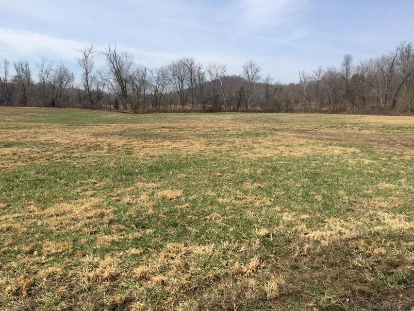 Land for Sale at 26 Riverboat 26 Riverboat Falls Of Rough, Kentucky 40119 United States