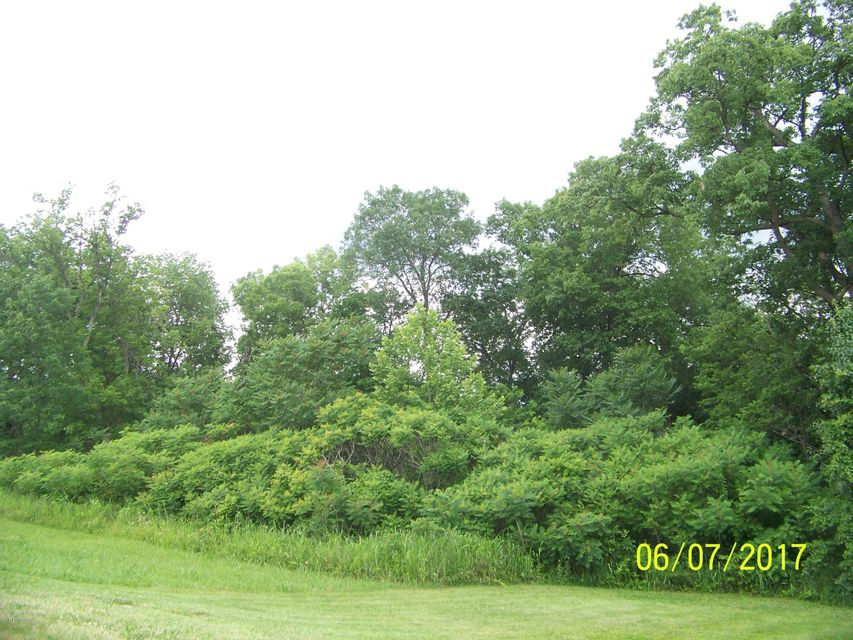 Land for Sale at E Millwater Falls E Millwater Falls Shepherdsville, Kentucky 40165 United States