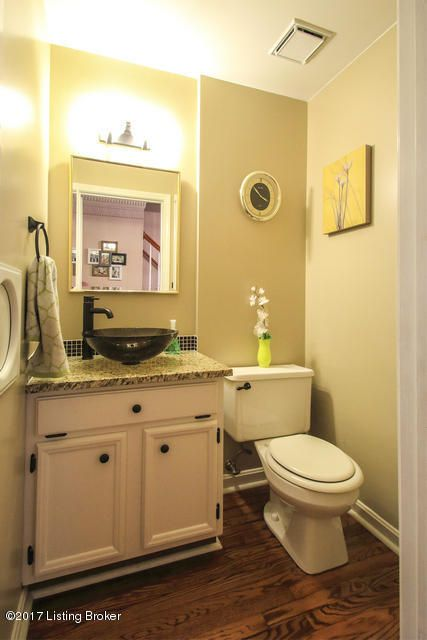 Additional photo for property listing at 3406 Brookhollow Drive  Louisville, Kentucky 40220 United States