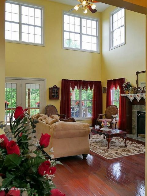 Additional photo for property listing at 2785 Howardstown Road  Raywick, Kentucky 40060 United States