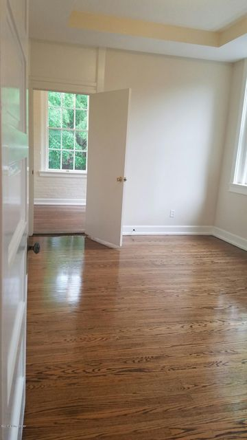 Additional photo for property listing at 1629 S 3rd Street  Louisville, Kentucky 40208 United States
