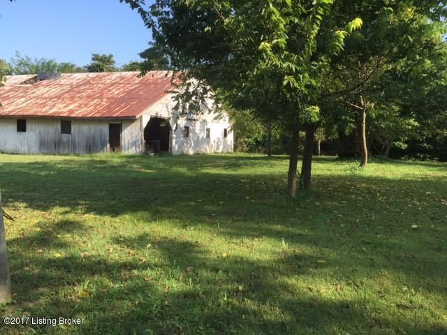 Farm / Ranch / Plantation for Sale at 6230 S Watterson Louisville, Kentucky 40291 United States