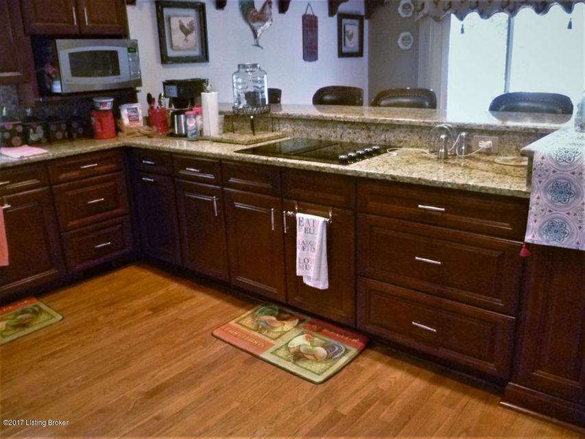 Additional photo for property listing at 137 St Andrews Road  Brandenburg, Kentucky 40108 United States