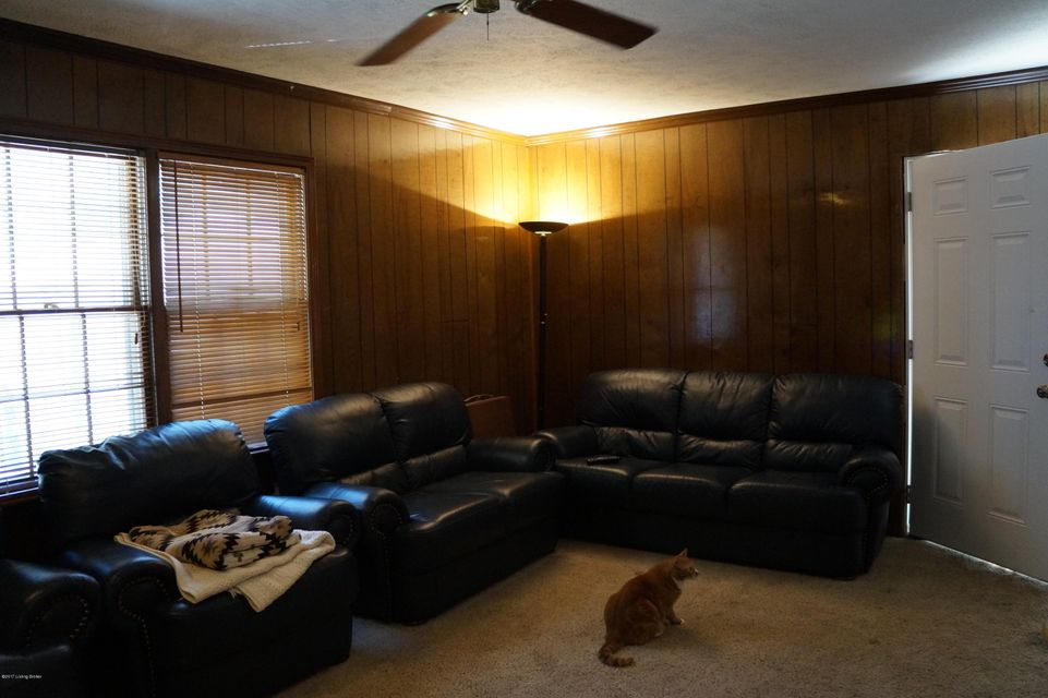 Additional photo for property listing at 3509 Dorset Road  Louisville, Kentucky 40214 United States
