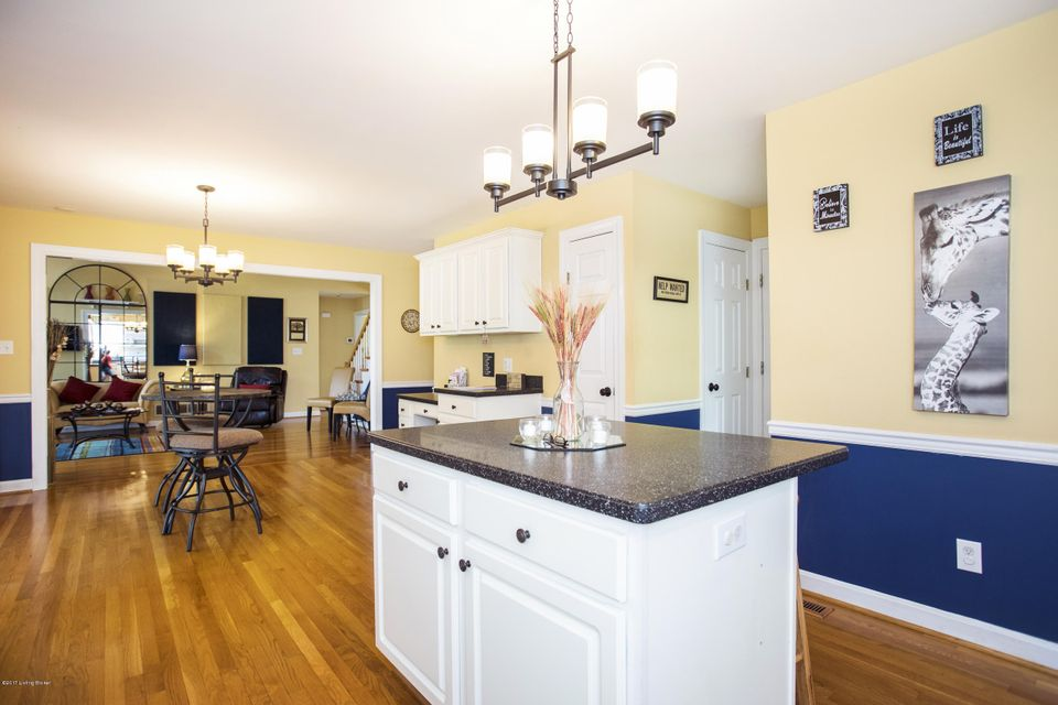Additional photo for property listing at 6127 Laurel Lane  Prospect, Kentucky 40059 United States