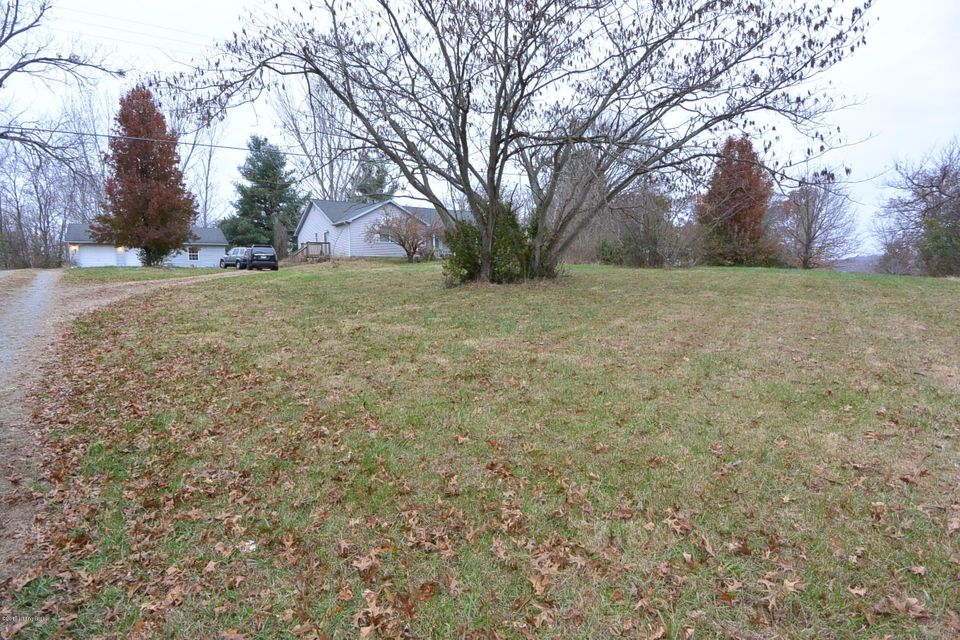 Additional photo for property listing at 7775 New Haven Road  New Haven, Kentucky 40051 United States