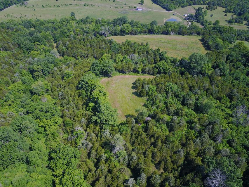 Land for Sale at Croake Station Springfield, Kentucky 40069 United States