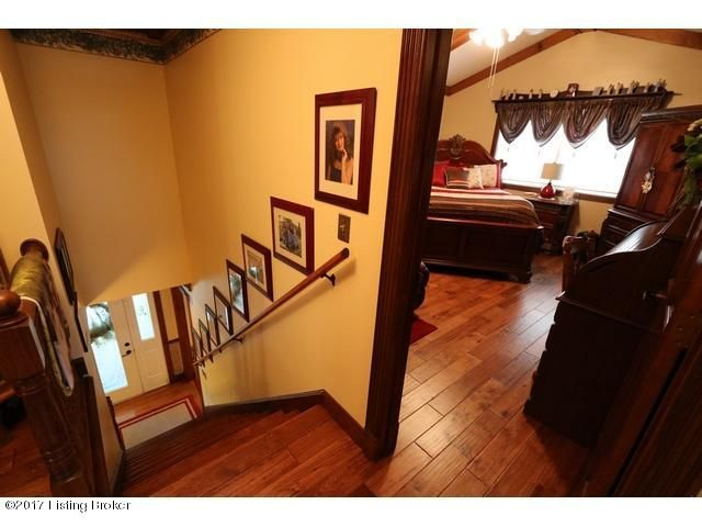 Additional photo for property listing at 311 Sequoia Drive  Leitchfield, Kentucky 42754 United States