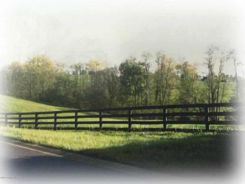 Land for Sale at 1 Locke Prospect, Kentucky 40059 United States