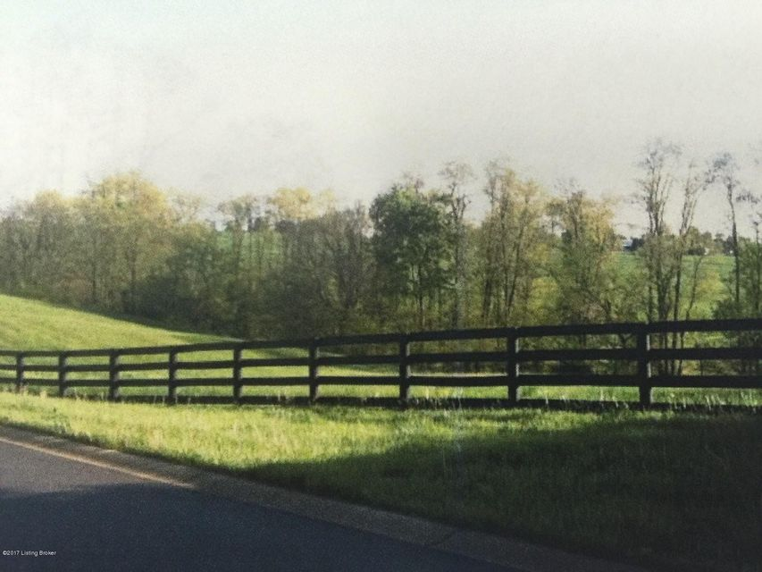 Additional photo for property listing at 1 Locke  Prospect, Kentucky 40059 United States