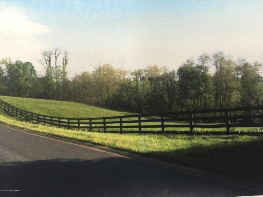 Additional photo for property listing at 2 Locke  Prospect, Kentucky 40059 United States