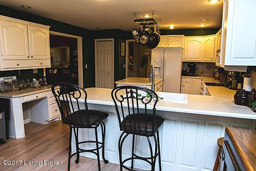 Additional photo for property listing at 1904 Oriole Drive  Elizabethtown, Kentucky 42701 United States
