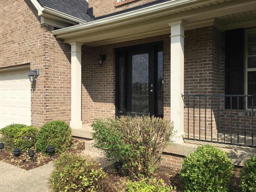 Additional photo for property listing at 10716 Copper Ridge Drive  Louisville, Kentucky 40241 United States