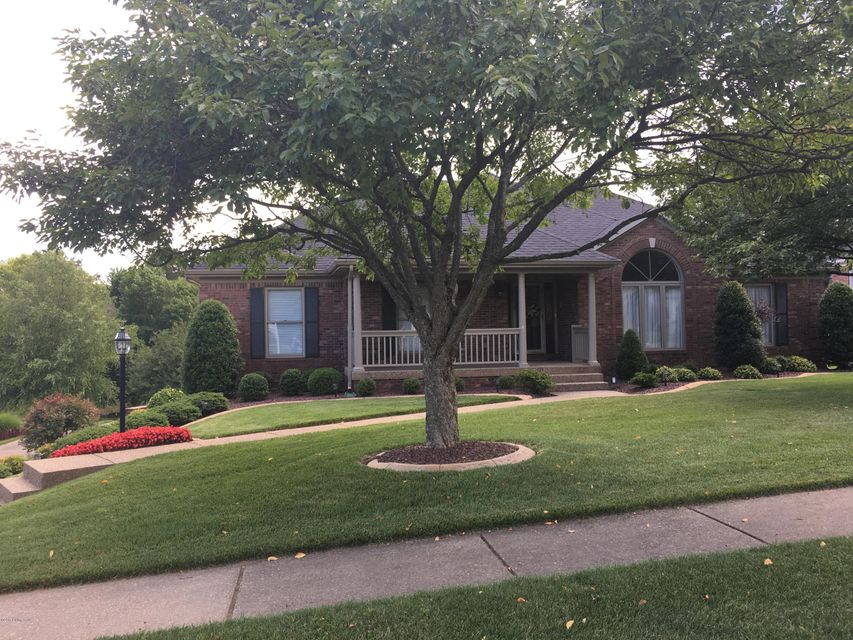 Additional photo for property listing at 4404 Rivanna Drive  Louisville, Kentucky 40299 United States