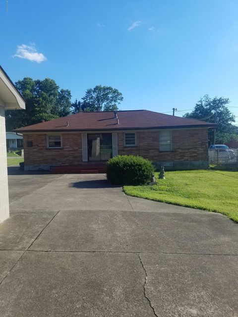 Additional photo for property listing at 6221 Bethany Lane  Louisville, Kentucky 40272 United States